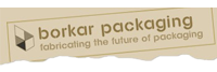 Borkar Packaging Private Limited