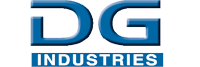 DG Industries