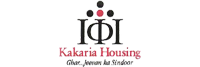 Kakaria Housing & Infrastructure Ltd